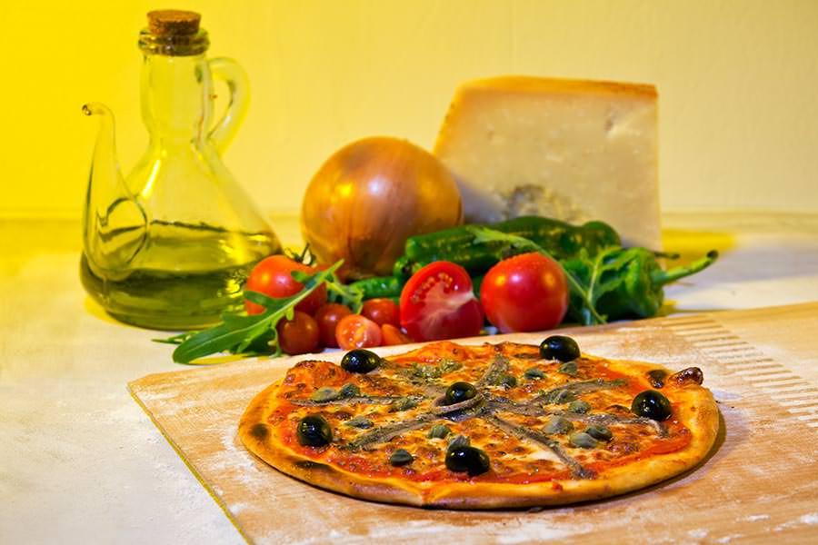 pizzas-mallorca