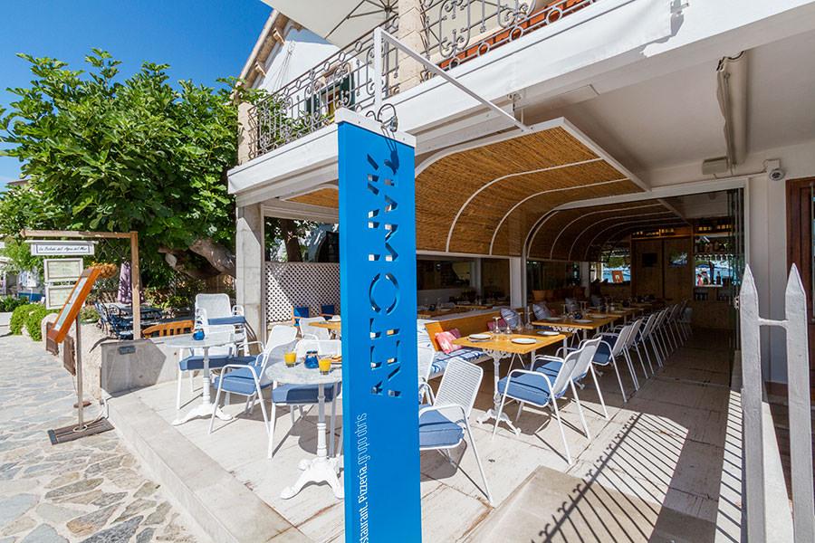 restaurante-puerto-pollensa01