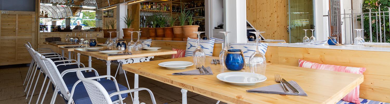 terrace-restaurant-pollensa