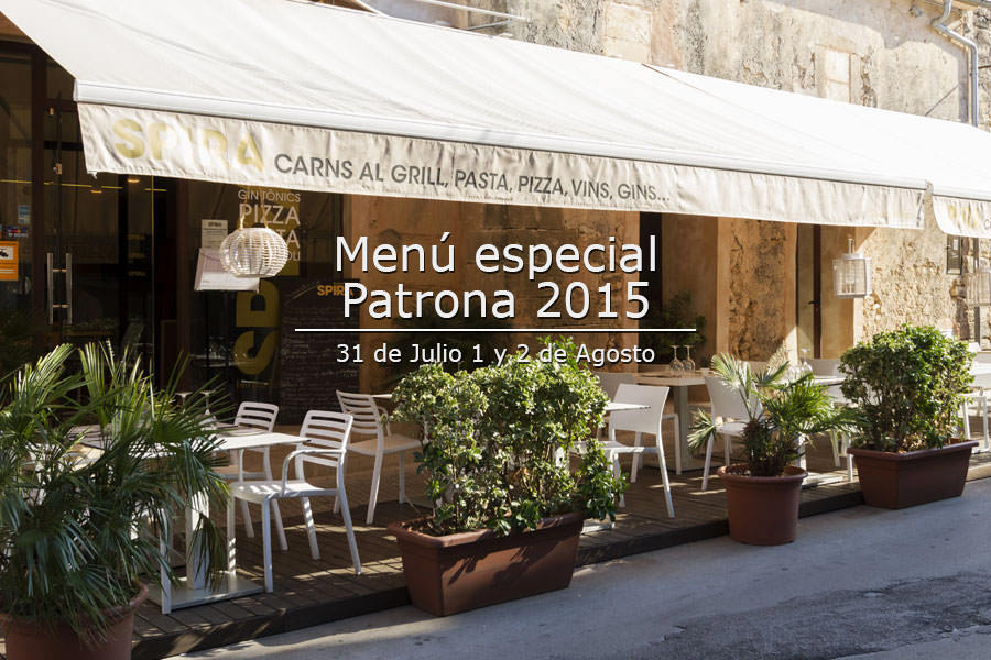 menu-especial-spira-patrona-2015