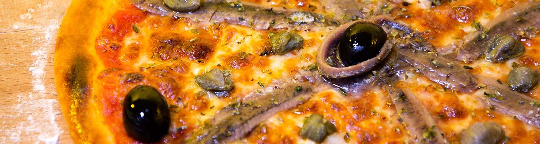 restaurante-pizzeria-pollensa04