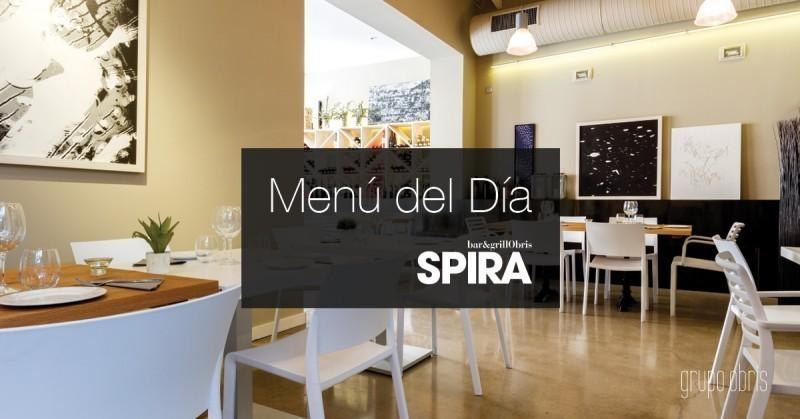 menu-del-dia-spira