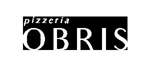 logo-pizzeriao-300