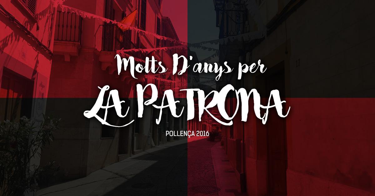 LaPatrona_face01