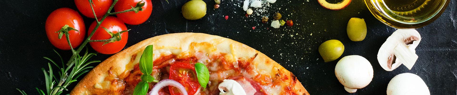 pizzeria-obris-menus-mediodia-2